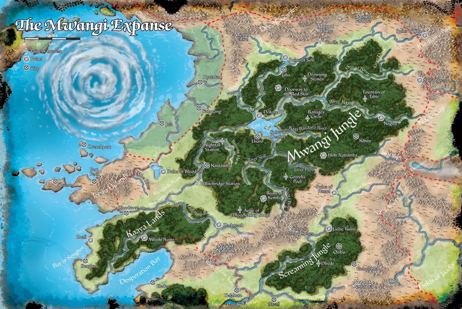 Map-MwangiExpanse1.jpg