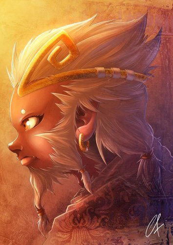 monkey_king_by_zifei86-d30axds.jpg