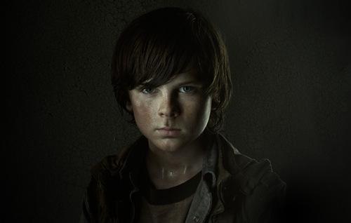 CharactersTWDS3-Carl.jpg